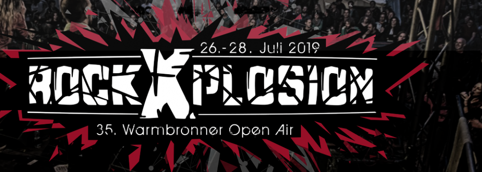 >> Warmbronner Open Air